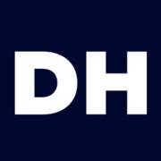 www.dhrofgo.com